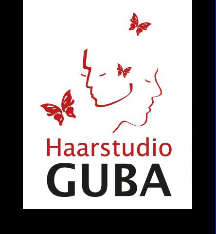 Logo von Guba-GmbH